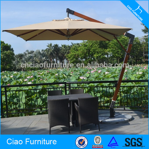 Garden Swimming Pool Umbrella Beach Umbrellas - Buy Swimming Pool  Umbrella,Beach Umbrellas,Garden Beach Umbrella Product on Alibaba.com