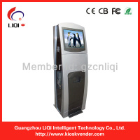 Cash Dispenser ATM Machine