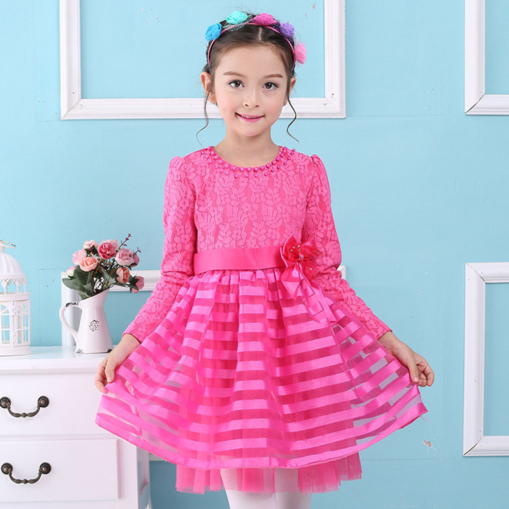 Venta al por mayor pequeña reina vestidos-Compre online los mejores ...