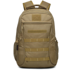 CYSHMILY Large Capacity Fashion Leisure Sports Men Travel Bags Military Tactical Hiking Backpack With USB Port