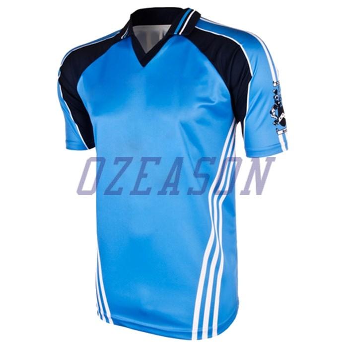 Custom cricket shirt online mens cricket shirts cricket t for Buy t shirt designs online