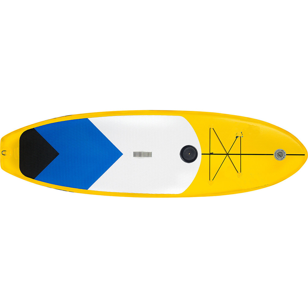 wholesale inflatable windsurf board