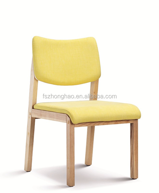Wood Kalhan Chairs For Restaurant Mcdonald 39 S Furniture Buy Wood Dining Chairs Kalhan Chairs