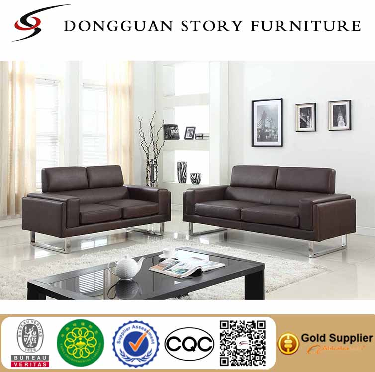 Sofa Arm Covers Wooden Sofa Arm Covers Wooden Suppliers and