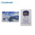Offset Printing Standard Size ISO MIFARE NFC Cards 13.56Mhz OEM