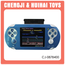 2.6 inch hd color screen game machine handheld player pvp game console