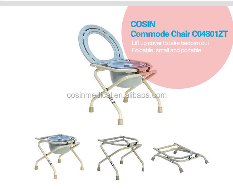 Buy Orinal silla Silla Los Desactivar C04801zt Plegable Niños Y Con Plegable Para Commode Alta Cómoda Calidad Baño Ancianos De y0PNwvm8On