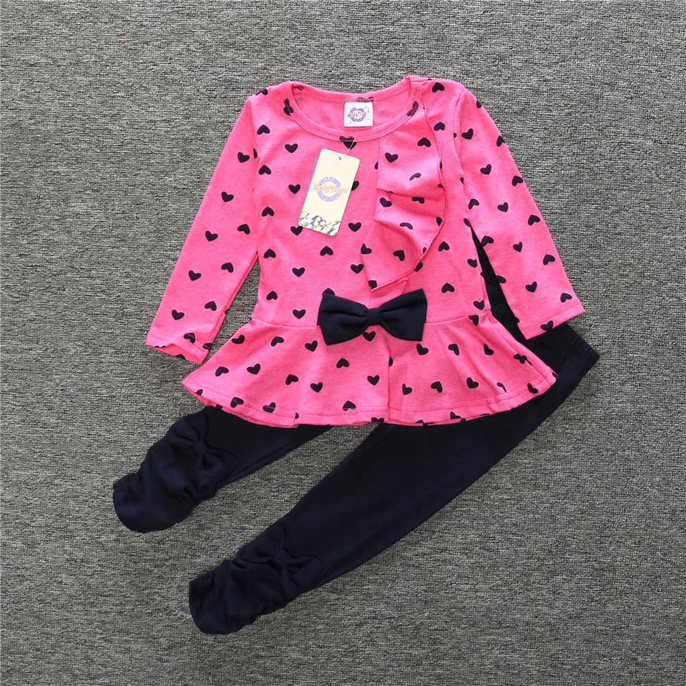 df3a8abea China children kids wear wholesale 🇨🇳 - Alibaba