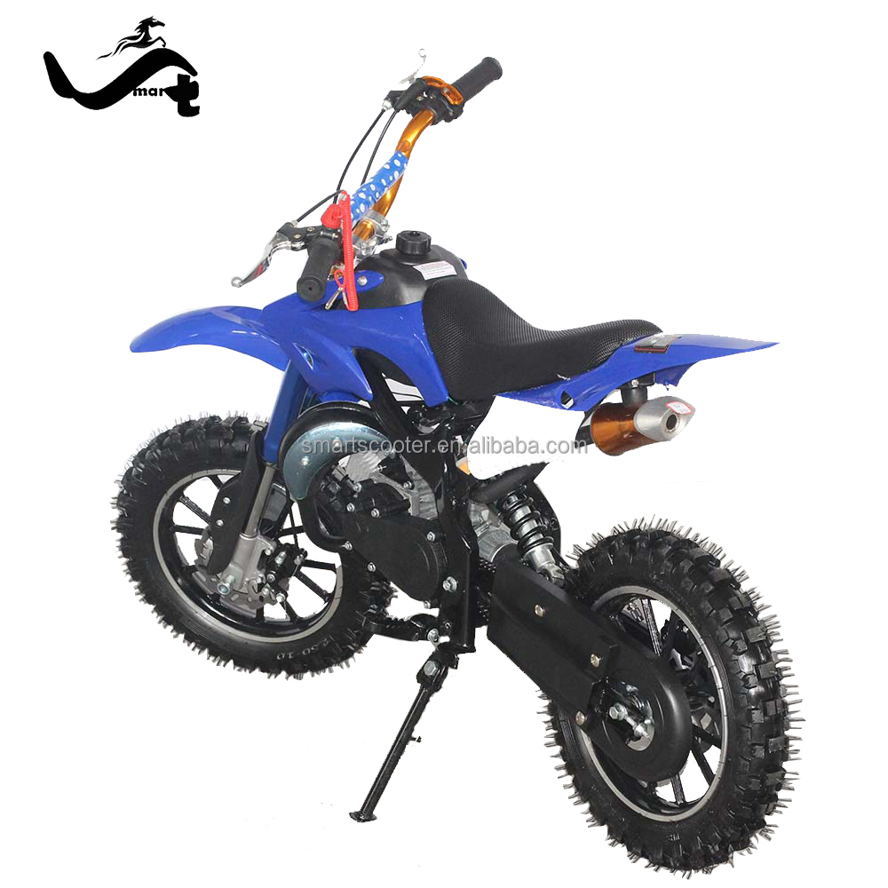 Japanese dirt bikes japanese dirt bikes suppliers and manufacturers at alibaba com