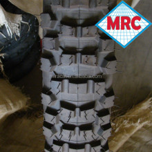 TT/TL hot popular sale 90/9-21 motorcycle four wheels tire