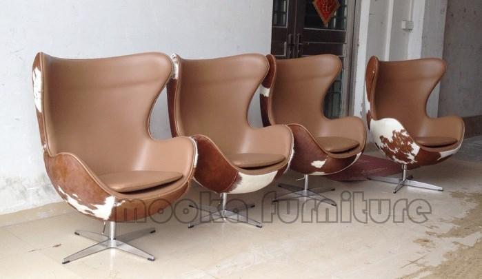 replica arne jacobsen egg chair vaca mkf37lc arne jacobsen egg chair replica