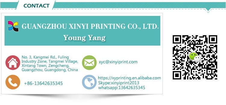 Alibaba import China custom design products printed coloring wholesale book cover