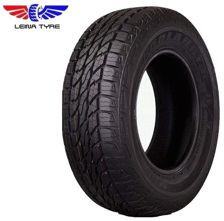 315 70R17 Tires >> Three A Brand Tires 315 70r17 Buy Three A Brand Tyres 315 70r17lt Tyre 315 70r17lt Product On Alibaba Com