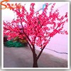 China factory wholesale indoor decoration led lighting cherry blossom tree light for weeding christmas tree