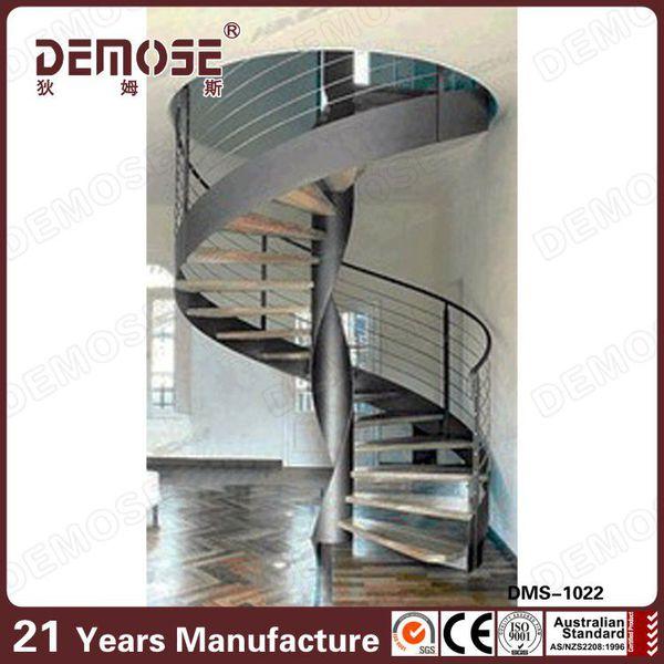 materiales de construccin al aire libre metal proyecto diseo escaleras