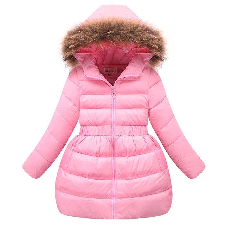 052cc6d27 Cheap Bubble Jacket Girls
