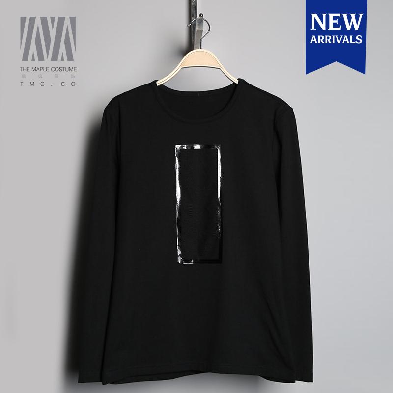 cheap price clothes