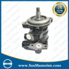 Hot sale!!!High quality of Power Steering Pump for NISSAN PF6 OEM NO.14670-96264