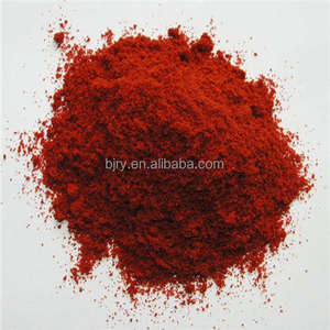 Buy 2018 Hot selling new product Astaxanthin 98% 99% with lowest price