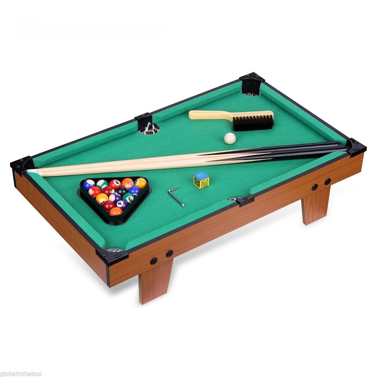 Cheap Small Game Table, find Small Game Table deals on line at ...