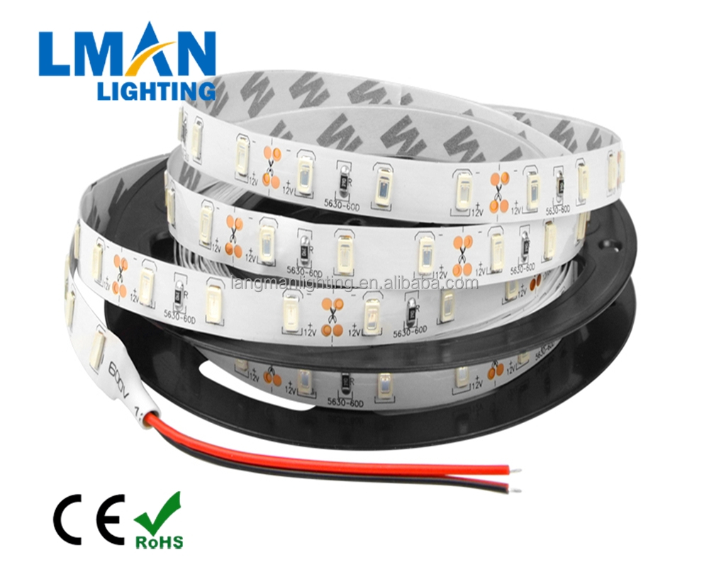 Led Strip Lighting Uk, Led Strip Lighting Uk Suppliers and ...
