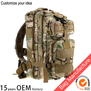 032c71d745c3 China (Mainland) Backpacks