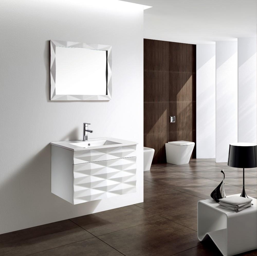 K 1015 Low Price Modern Oak Wood Floor Standing Bathroom Vanity Custom Vanity Tops Lowes Buy Custom Vanity Tops Lowes Oak Wood Custom Vanity Tops Lowes Floor Standing Custom Vanity Tops Lowes Product On