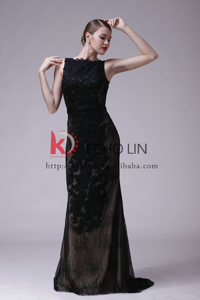 black christmas party dresses black christmas party dresses suppliers and manufacturers at alibabacom