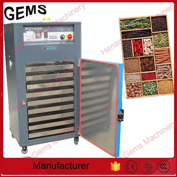 peanut dryers for sale peanut dryers for sale suppliers and at alibabacom