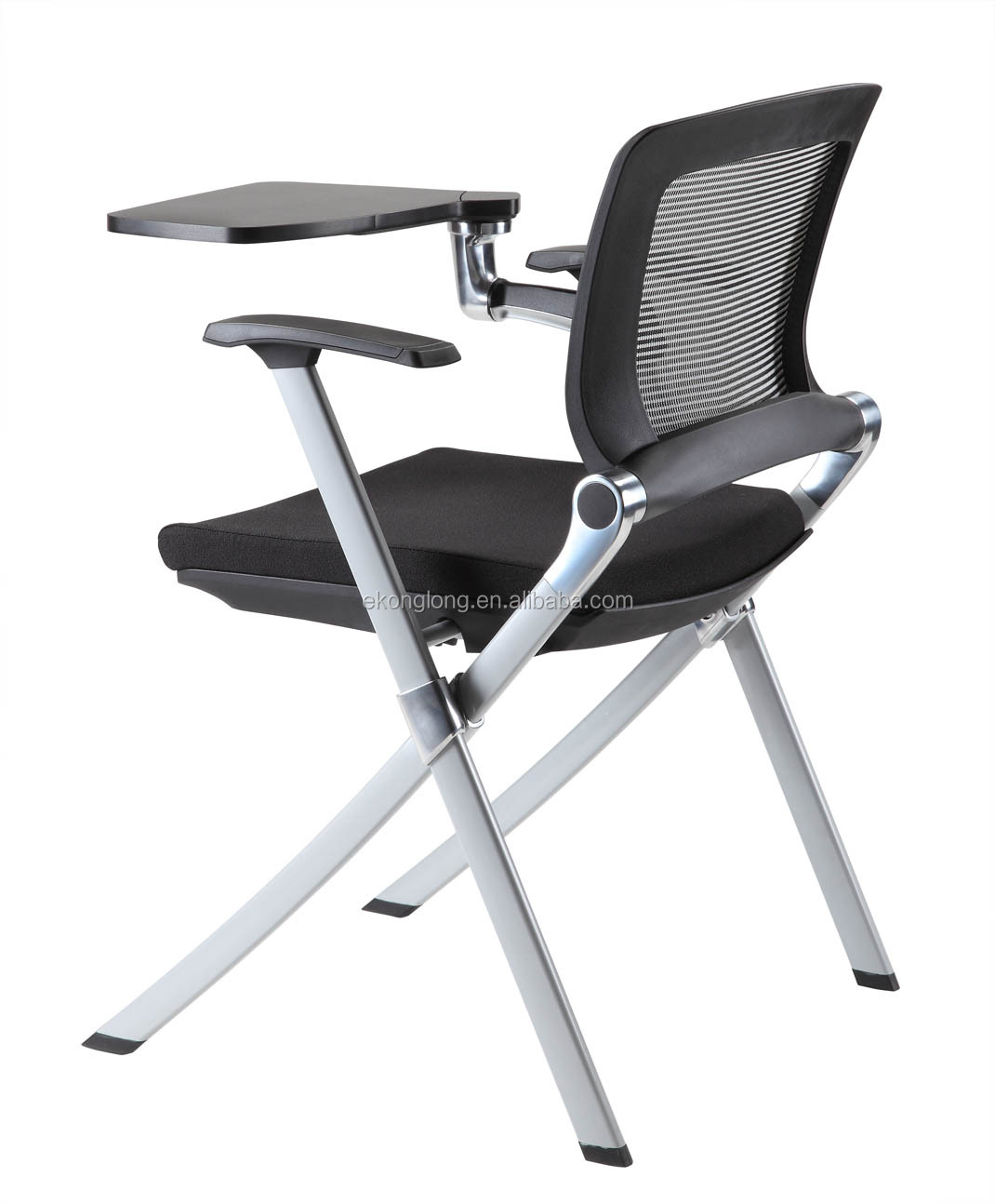 Superb 2014 Training Room Chairs With Writing Pad,Folding Chair With Writing Board    Buy Training Room Chairs With Writing Pad,Reading Room Folding  Chair,Student ...