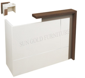 timeless design e7169 5d2be Hot Sale Modern Reception Counter Spa Reception Desk For Salons (sz-rtb011)  - Buy Reception Desks For Salons,Spa Reception Desk,Spa Salon Reception ...