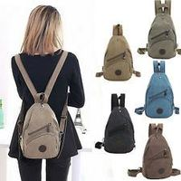 new products best backpack purse for moms