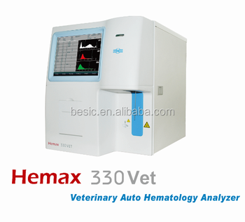 Hematology Reagents For Medonic Ca Series-ca530/570/620/610 - Buy  Hematology Analyzer Reagent,Beckman-coulter Reagents,Sysmex Hematology  Reagents