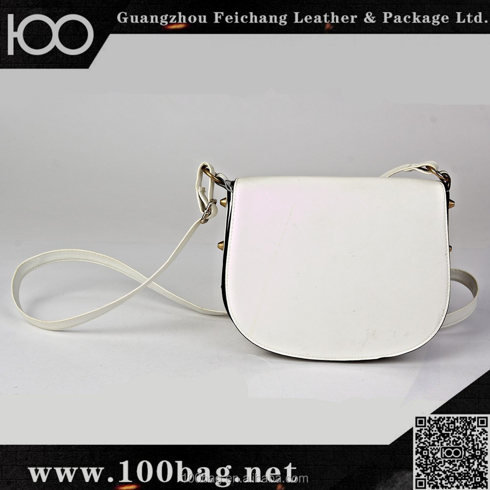 Long Handle Shoulder Bag, Long Handle Shoulder Bag Suppliers and ...