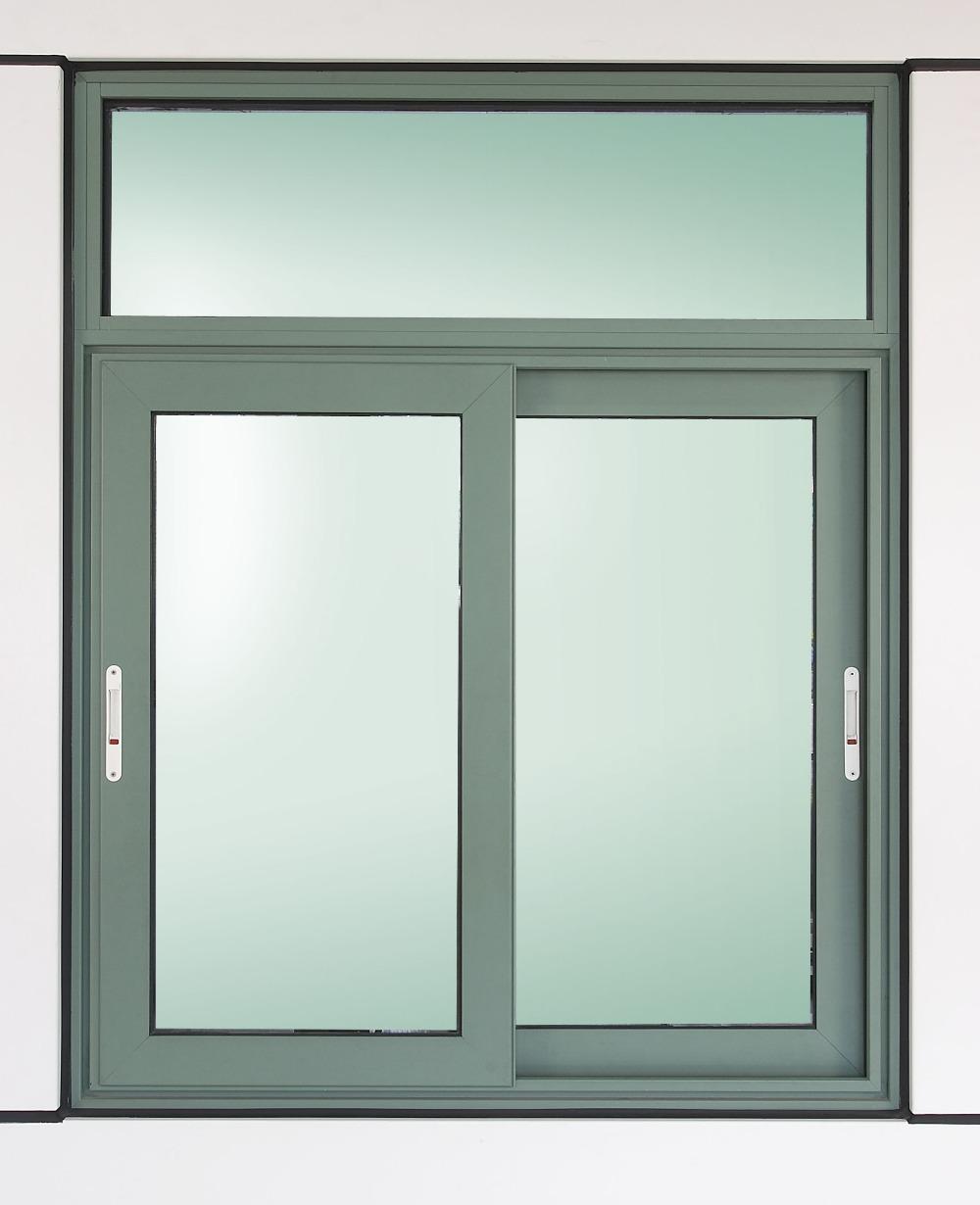 new 2016 aluminum garden windows lowes sliding window buy lowes