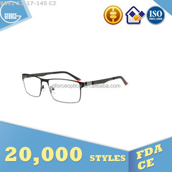 f124c74e8ad Bellagio Eyeglass Frames From China Manufacturer - Buy China ...
