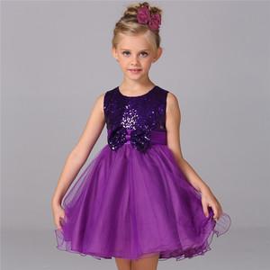 d897c5892f China Charming Girl Dress