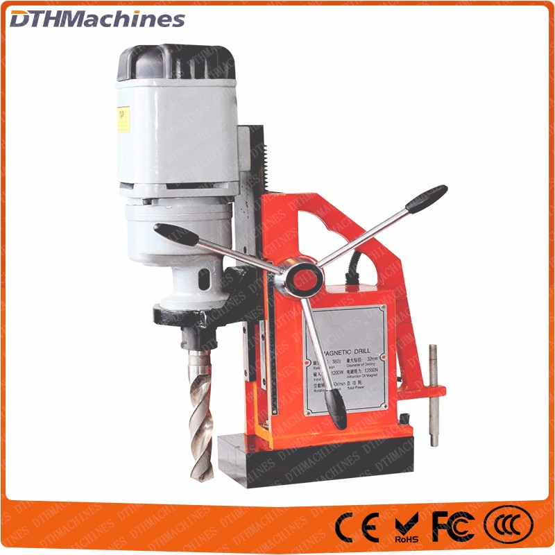 quarry drilling machine,japan drilling machine,gemstone drilling machine
