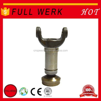 Super quality SLIP ASSEMBLY FULL WERK Precision Forgedcar accessories in miami for truck parts