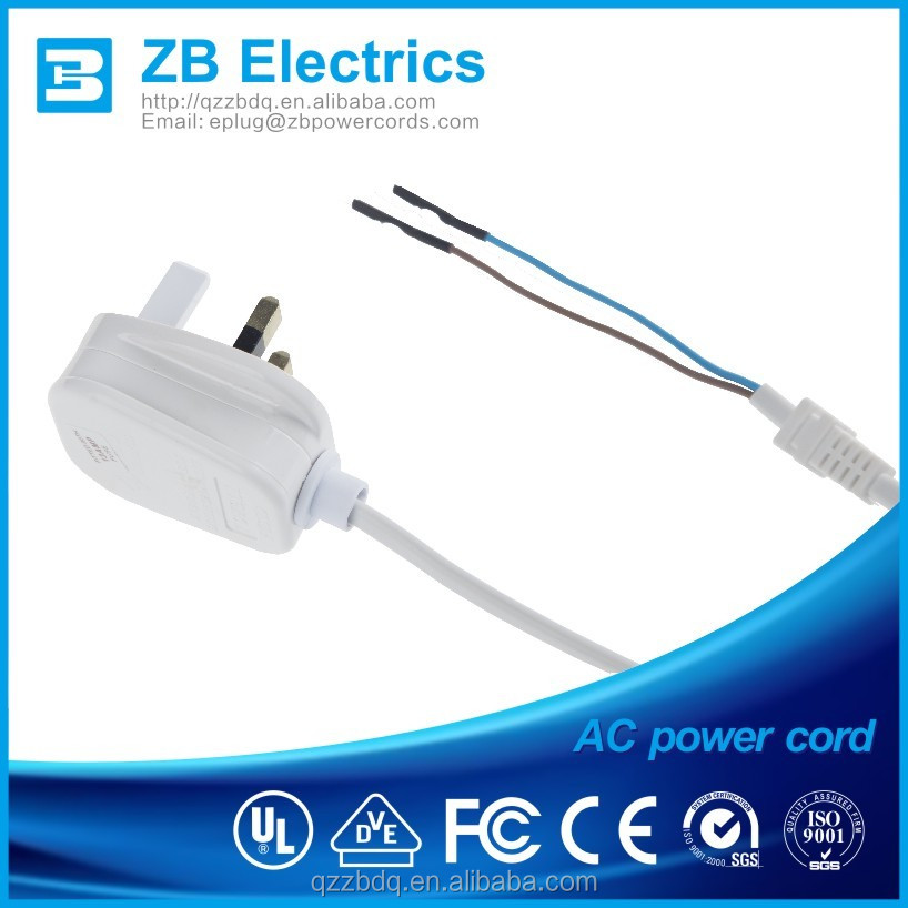 power cord for hair dryer wholesale power cord for suppliers rh alibaba com AC 50 60Hz Power Cord Wiring Diagram UK AC Power Cord Wiring Diagram