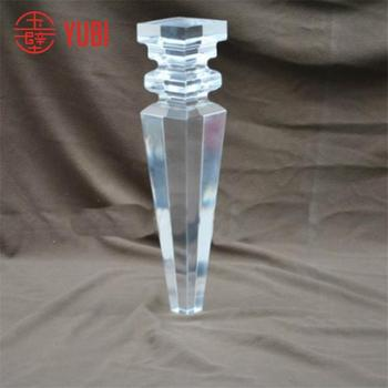 acrylic legs for furniture. professional acrylic legs for furniture with high quality t