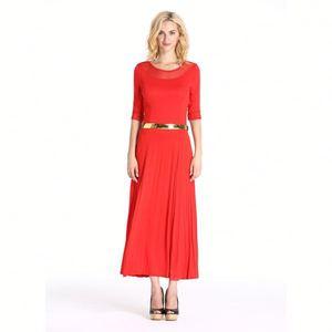 Sexy Lebanon Designer Evening Dresses b8dd40c40