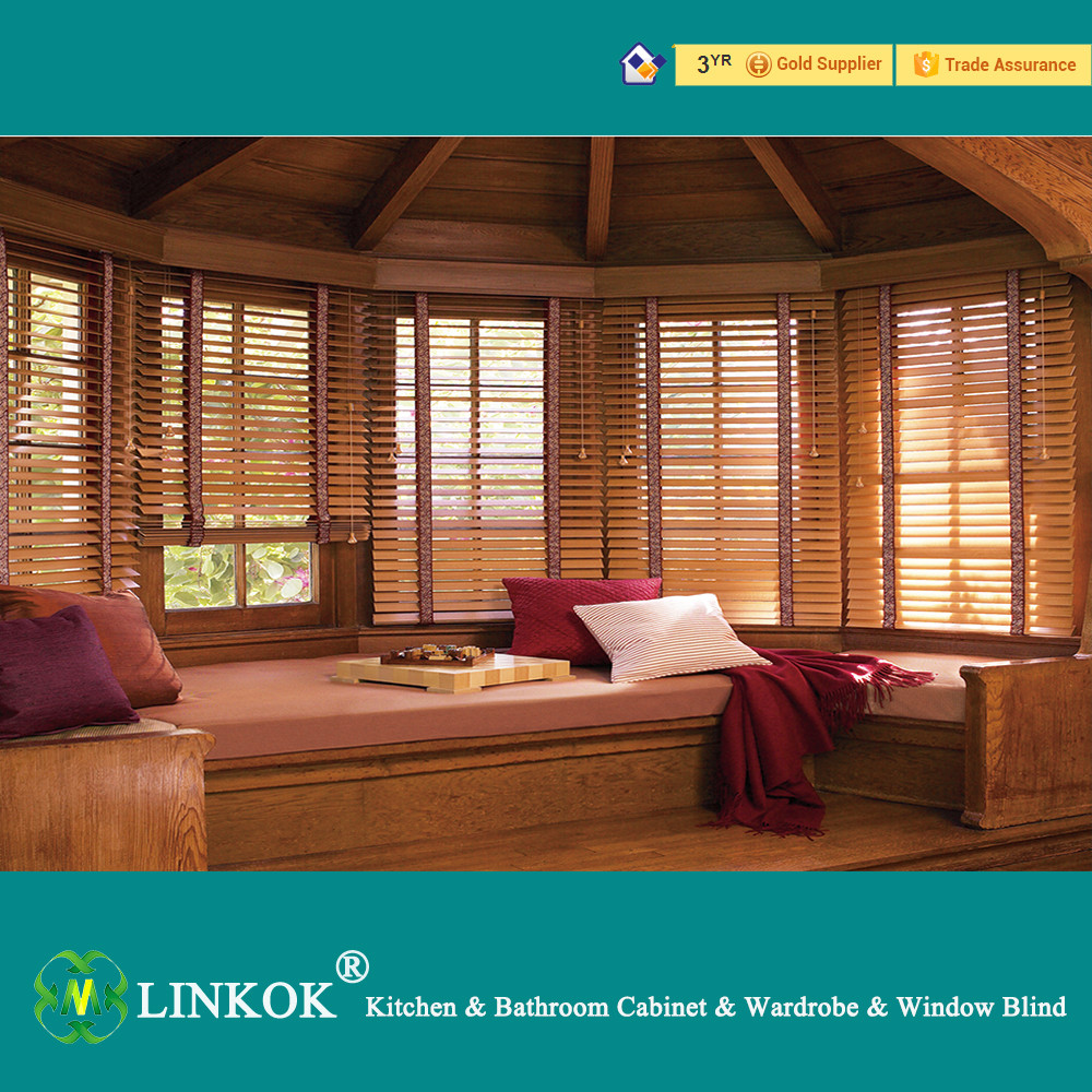 Customize Size Uv Anti Eco Friendly Window Wooden Conservatory Roof
