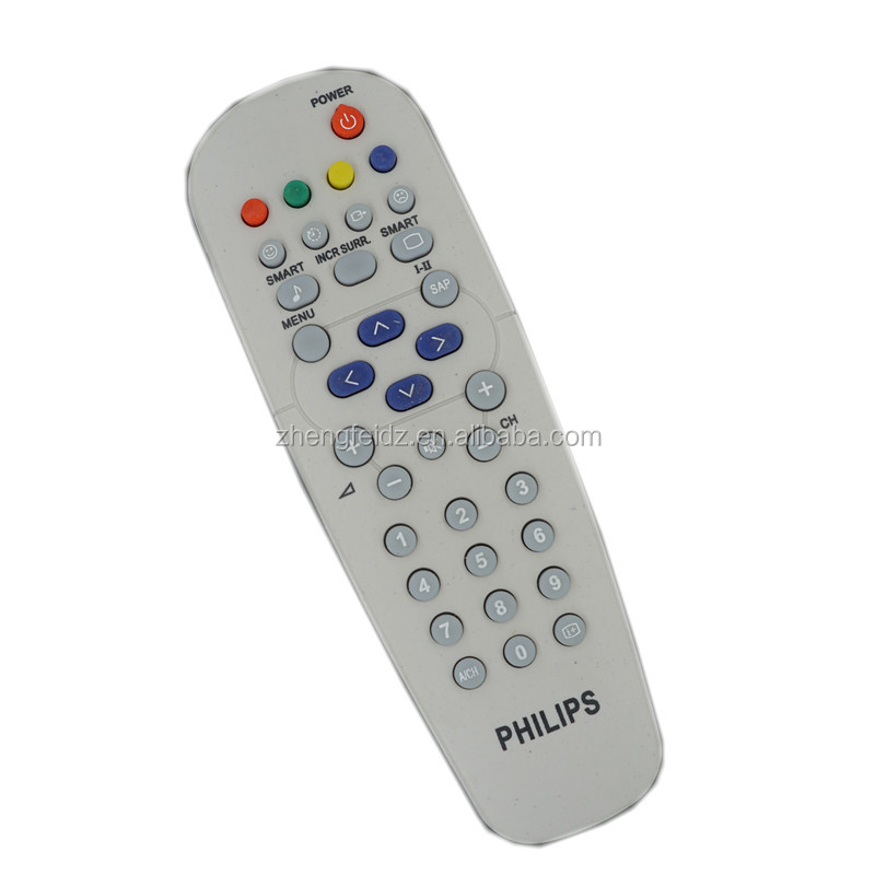 SMART LCD/LED TV remote contorl for PHILIPS 5003