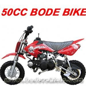 50CC DIRT BIKE.50CC PIT BIKE.ENDURO BIKE(MC-607)