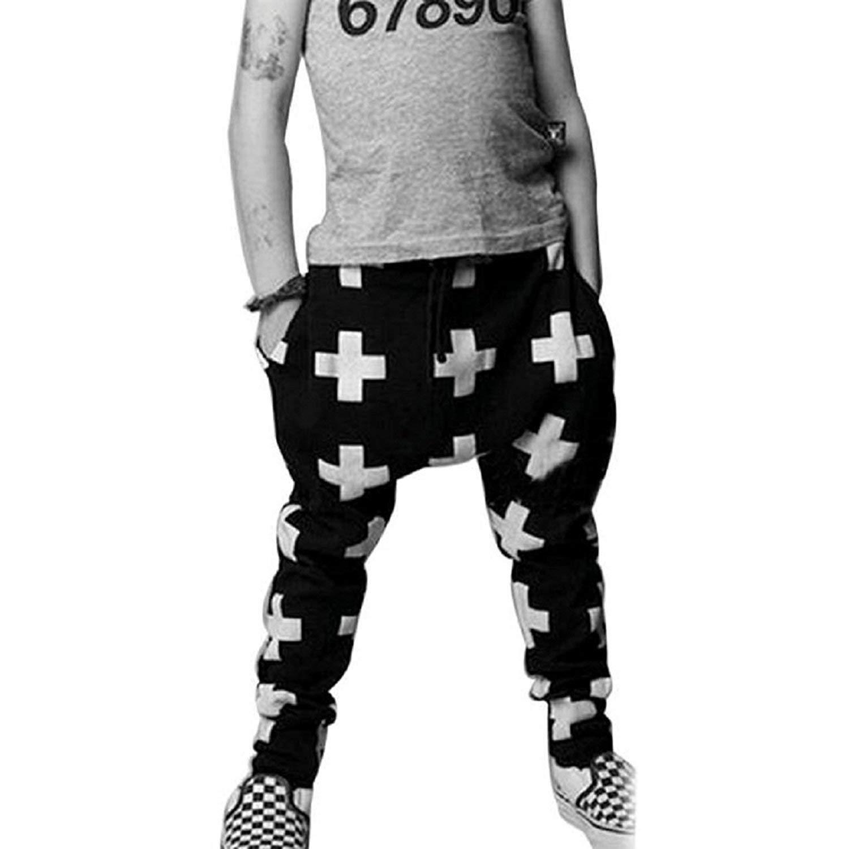 ce08d8538 Cheap Boys Harem Pants Pattern, find Boys Harem Pants Pattern deals ...