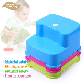 Stupendous Plastic Standing Baby Toilet Step Stool Buy Plastic Standing Baby Toilet Step Stool Single Step Stool Plastic Step Stool Product On Alibaba Com Spiritservingveterans Wood Chair Design Ideas Spiritservingveteransorg