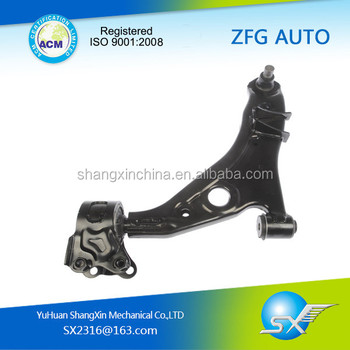 Control Arm Bushing Replacement Cost >> Tubular Lower Front Control Arm Bushing Replacement Cost Rk620487 521 143 Buy Control Arm Bushing Replacement Cost Replacement Cost Arm Control Arm