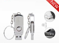 High quailty bulk 8gb usb flash drives for usb2.0