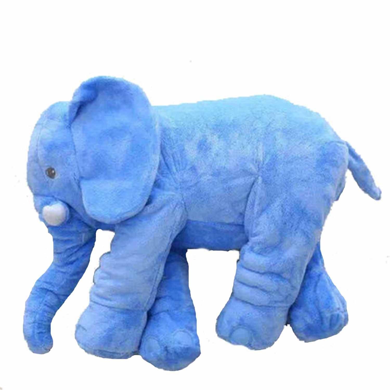Cheap Blue Elephant Plush, find Blue Elephant Plush deals on line at ...